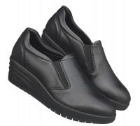 Italijanske kozne cipele IMAC-606340