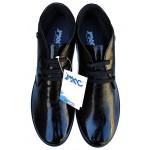 Italijanske kozne duboke cipele IMAC-607020