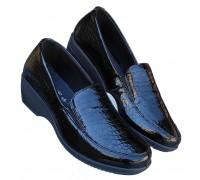 Italijanske kozne cipele IMAC-607260