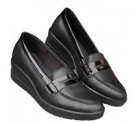 Italijanske kozne cipele IMAC-607540