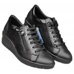 Italijanske kozne cipele IMAC-607560