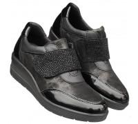 Italijanske kozne cipele IMAC-607590