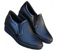 Italijanske kozne cipele IMAC-607600