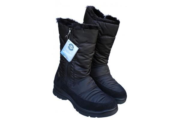 Italijanske cizme za sneg ART-607819