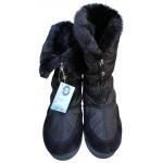 Italijanske cizme za sneg ART-607879