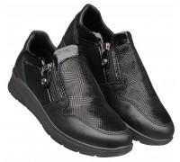 Italijanske kozne cipele IMAC-607960