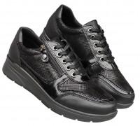 Italijanske kozne cipele IMAC-607980