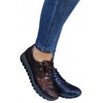 Italijanske kozne cipele IMAC-608280