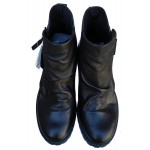 Italijanske kozne cizme ART-608620