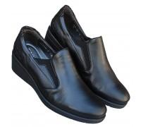 Zenske kozne cipele ART-62055