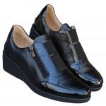 Zenske kozne cipele ART-62058