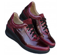Zenske kozne cipele ART-69232