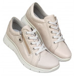 Italijanske kozne cipele IMAC-706130