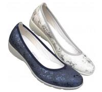 Italijanske kozne cipele IMAC-706200