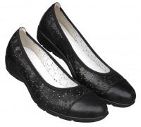 Italijanske kozne cipele IMAC-706210