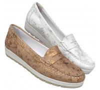 Italijanske kozne cipele IMAC-706410