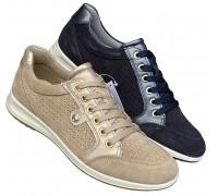 Italijanske kozne cipele IMAC-706601