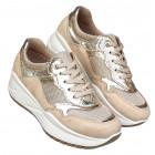 Italijanske kozne cipele IMAC-707000