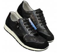 Italijanske kozne cipele IMAC-707240