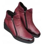 Zenske kozne cipele ART-72063