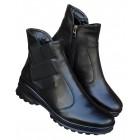 Zenske kozne cizme ART-72071