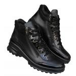 Zenske kozne cipele ART-72073