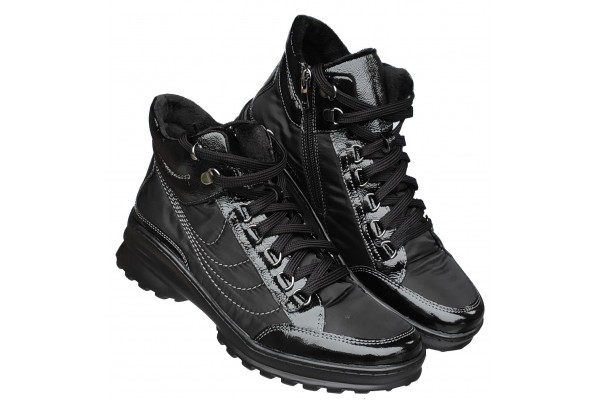 Zenske kozne cipele ART-72076