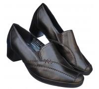 Zenske kozne cipele ART-7577