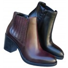 Zenske kozne cizme ART-875010
