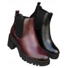 Zenske cizme ART-A2067