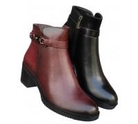 Zenske cizme ART-A2082