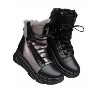 Zenske cizme ART-A401
