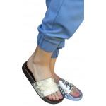 KOZNE anatomske papuce ART-BOROLETA2