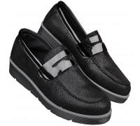 Zenske cipele ART-C2150