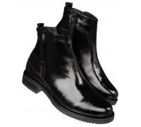 Zenske kozne cizme ART-CO150