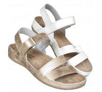 Zenske kozne sandale ART-D247