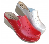 Zenske kozne sandale ART-D310