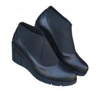 Zenske kozne cipele ART-H20K3152