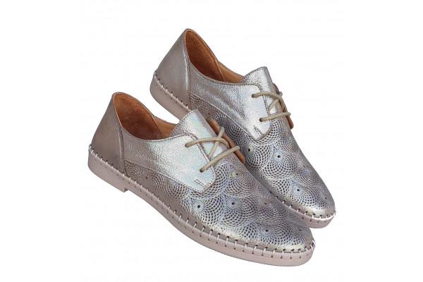 Zenske kozne cipele ART-H21Y5356