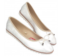 Zenske cipele ART-L53190