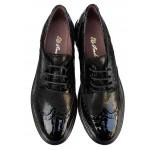 Zenske kozne cipele ART-PARIS301