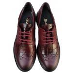 Zenske kozne cipele ART-PARIS402