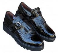 Zenske kozne cipele ART-PARIS406