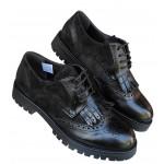 Zenske kozne cipele ART-PARIS560