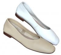 Italijanske kozne cipele ART-S182