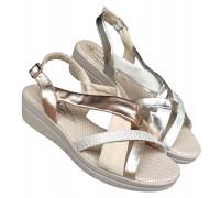 Zenske sandale ART-S403