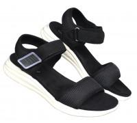 Zenske sandale ART-S482
