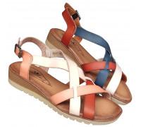 Zenske sandale ART-S671