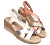 Zenske sandale ART-S675
