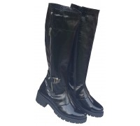Zenske kozne cizme ART-TS501